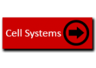 Cell Systems