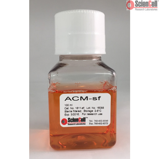 Astrocyte Conditioned Medium-Serum Free