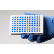 GeneQuery™ Human Inflammatory Chemokines, Interleukins, and Receptors qPCR Array Kit (GQH-CHE) Catalog #GK110