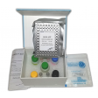 Mouse L-Selectin ELISA Kit