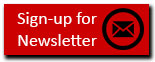 Sign-up for Sciencell Newsletter