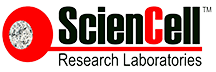 Sciencell Research Laboratories